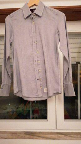 Pack 6 Camisas de senhora Sacoor originais tamanho 36
