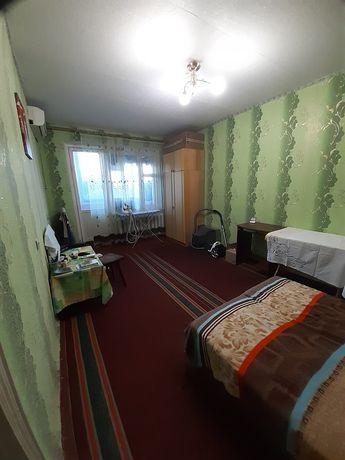 1-кімнатна на ЛЕВАДІ