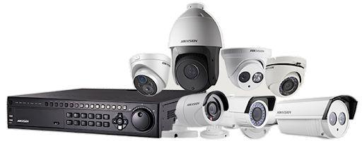 Видеонаблюдение.Комплект FULLHD/IP/ камеры.Установка! Гарантия 3года!