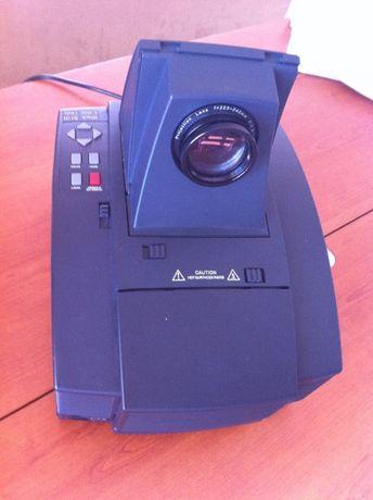 Projector Lcd EZPRO modelo CTX