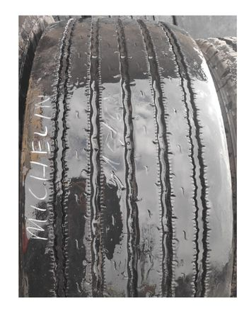 315/60R22,5 Michelin XFA+E (94)