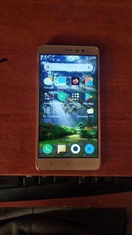 Xiaomi Redmi Note 3 Pro 2/16GB (Golden)