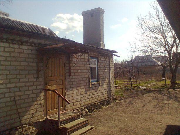 Аренда дома в Марьинке, Донецкая область