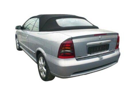 Capota Opel Astra G Cabrio (2001/2004) Artigo Novo