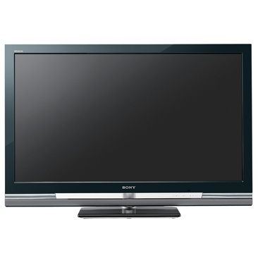 ТВ Sony KDL-52W4000