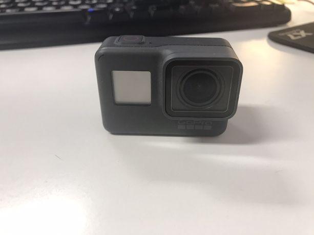 Kamera GoPro Hero 5