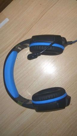 Słuchawki TRACER Dragon TRASLU44893