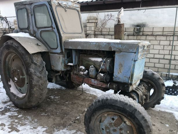 Продам трактор Т-40 АМ