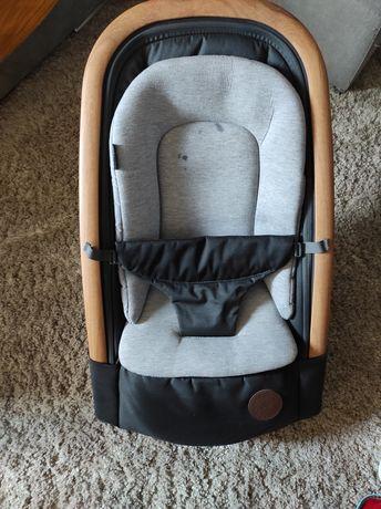Vendo espreguiçadeira bebé