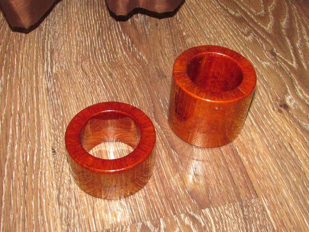 Продам пермалоевые кольца