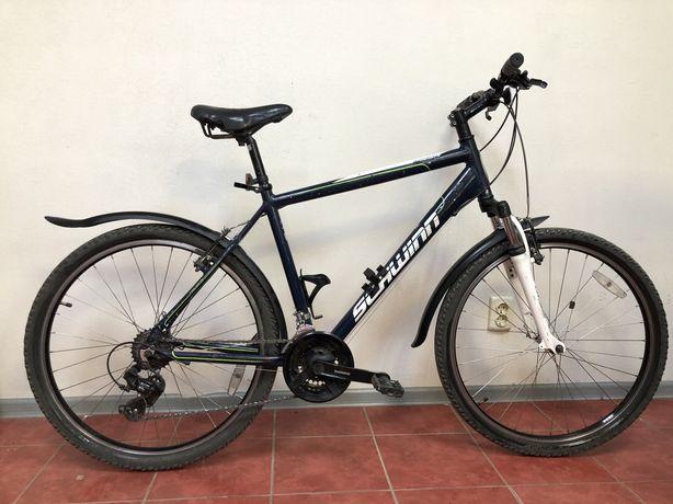 """Велосипед горный 26"""" Schwinn Mesa 2 рама L 2015 год"""