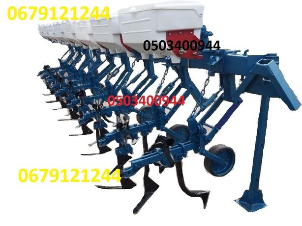 культиватор крн-5,6 (Культиватор КРН 5.6 транспортное устройство крн)