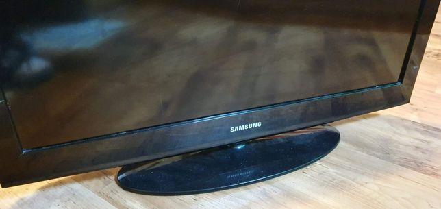 Sprzedam TV Samsung 32''