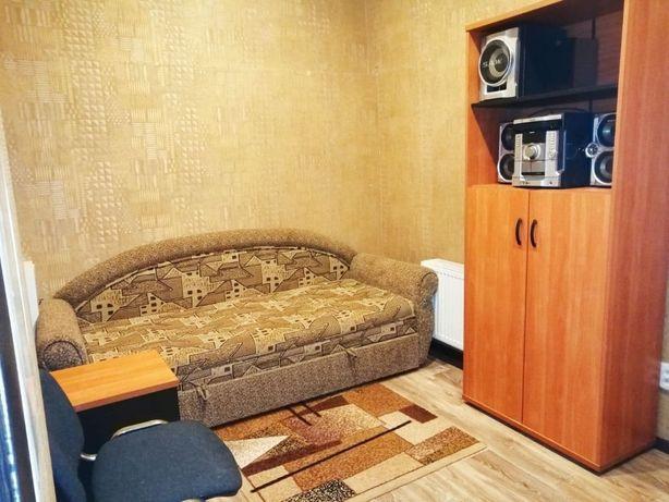 Сдам комнату в доме на ж/м Победа 6