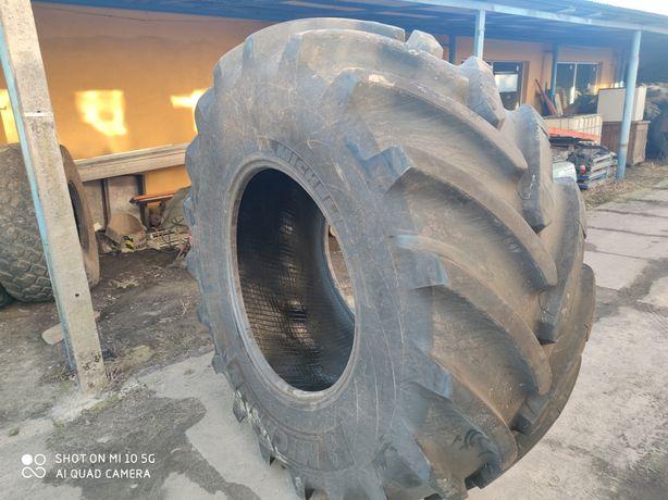 Opona rolnicza Michelin 800/70R38