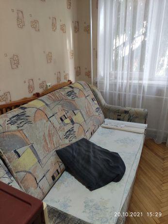 Оренда 2 кім.кв вул.Яворницького