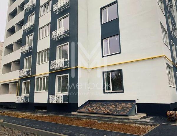 ЖК Крокус продам 3 комнатную квартиру 90м2 холодная гора