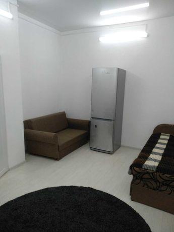 Сдам уютную 2 комнатную квартиру в самом центре города.