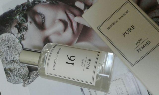 Продам аналог парфюма