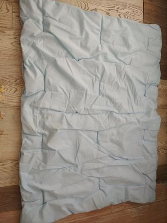 Одіяло одеяло одьяло