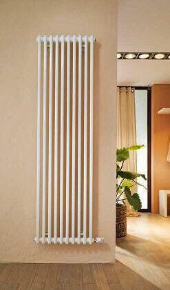 Дизайнерские радиаторы Arbonia 2180 высотой 180 см