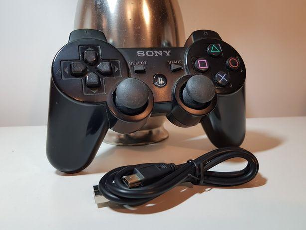 Dualschock 3 do Playstation 3
