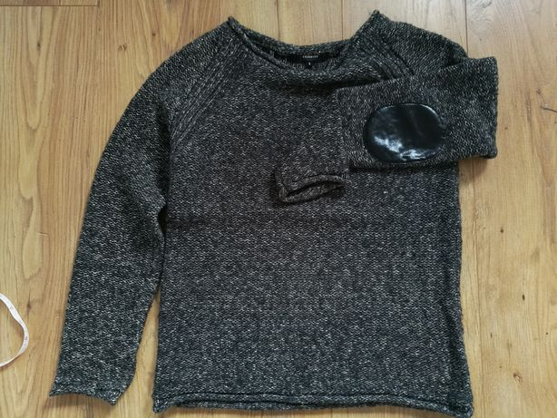 Reserved sweter r. S