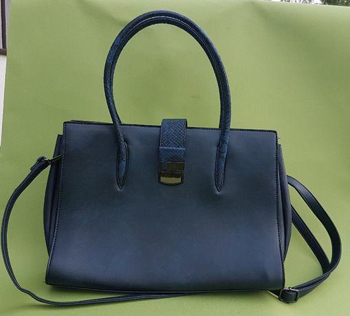 torebka torba damska Jenny Fairy CCC duża
