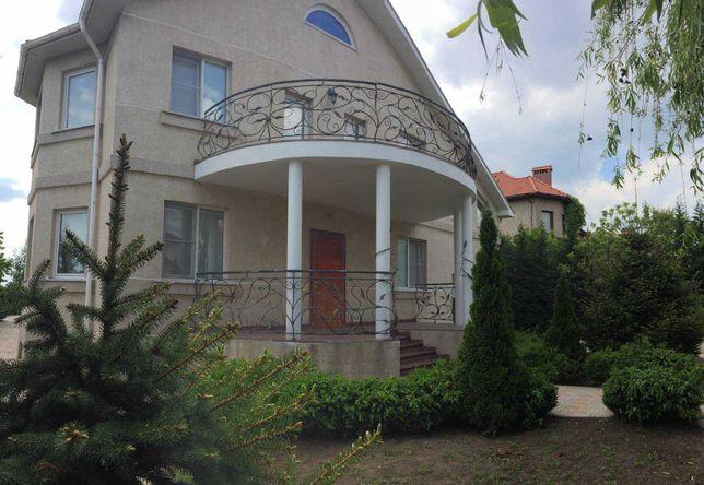 Продам хозяйский дом в Совиньоне1 ( 1-21 )
