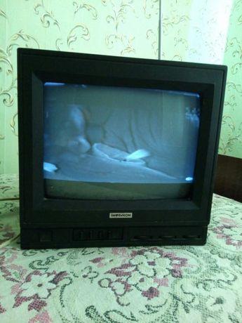 телевизор Инфракон 14 дюймов