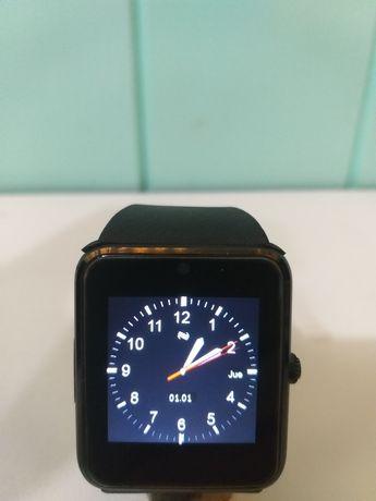 Smartwatch GT08 Relógio