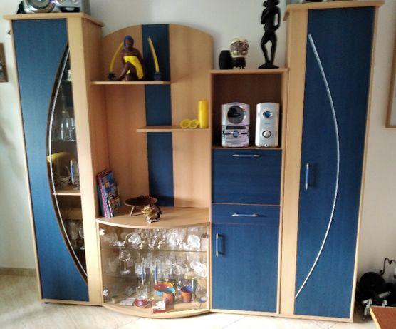 Móvel de sala apenas € 250