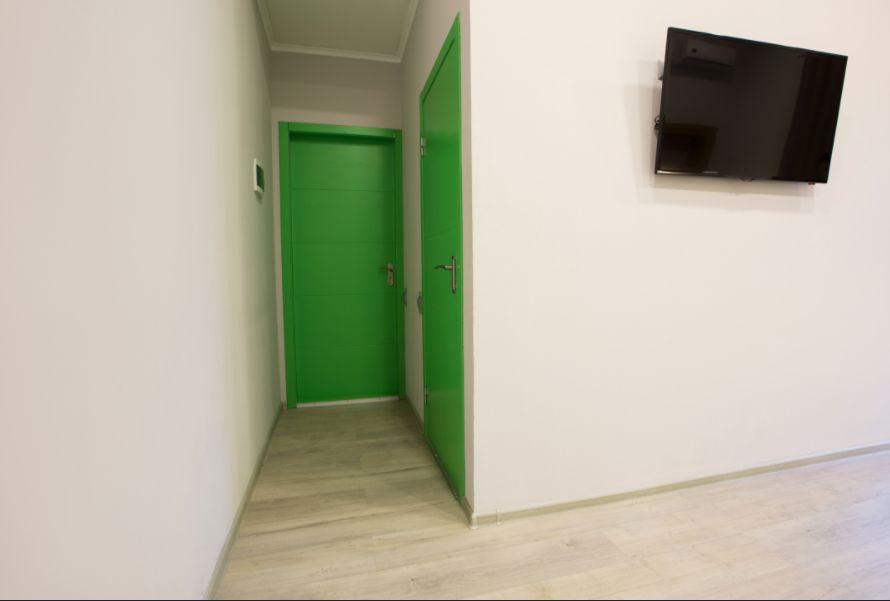Уютная квартира в центре м. Пушкинская посуточно/почасово-1