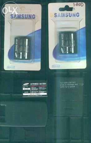 Аккумуляторные батареи Nokia,Samsung,LG