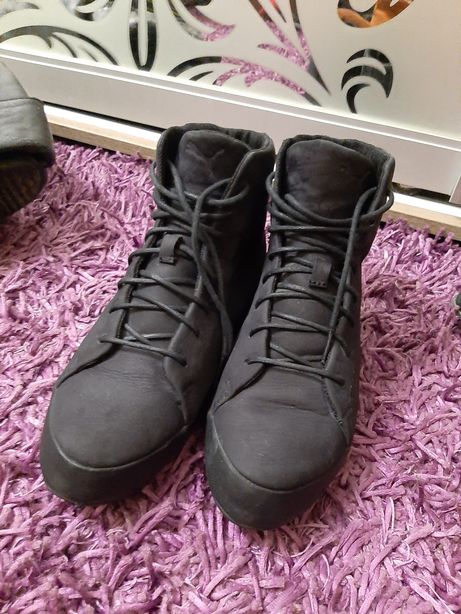 Обувь Ботинки Сапоги Макасины Туфли Сандали