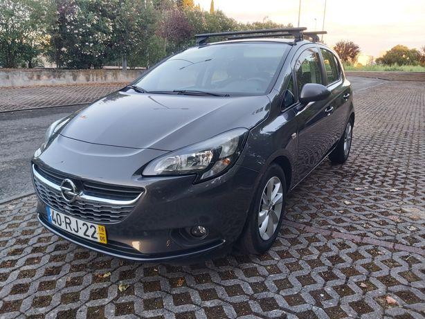 Opel Corsa E   (BOM PREÇO)
