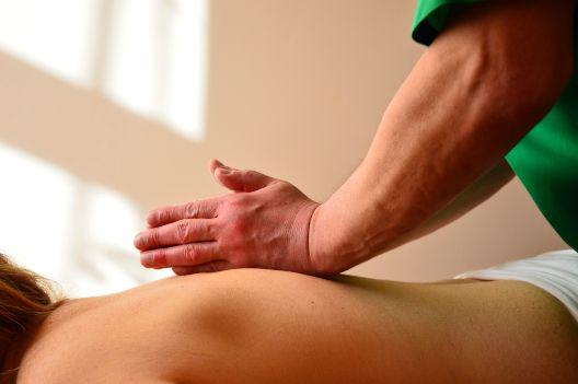 Остеопат-хіропрактик,професійний мануальний лікувальний масаж,(массаж)