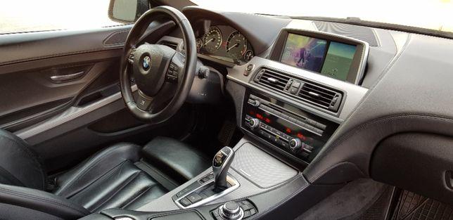 Codificação e desbloqueie o potencial oculto do seu BMW serie E F G