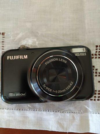 Maq. Fujifilm JX350