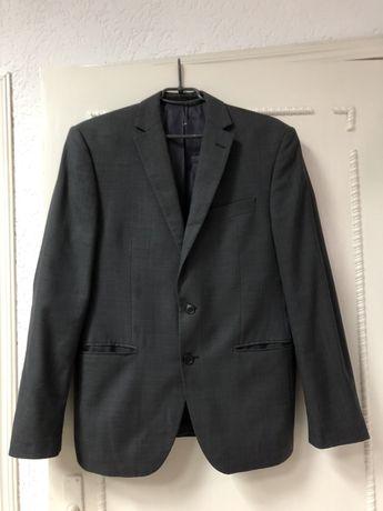 Піджак чоловічий від фірми M&S