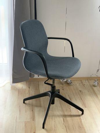 Fotel biurowy / Krzesło biurowe