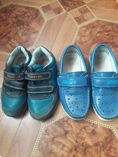 Туфли,кросы,обувь