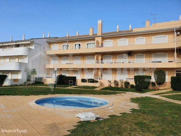 Apartamento T2 Com Piscina Vilamoura