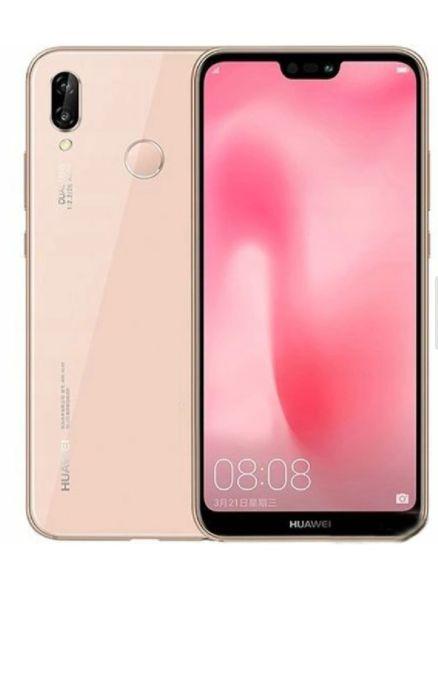 Huawei p20 lite! Gdańsk - image 1