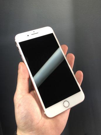 Айфон iPhone 7 Plus 32GB Оригинал Rose Gold также 5S/6/6S/8/X/XR