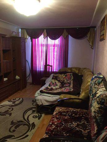 1 кімнатна квартира, Львів, вул. Городоцька