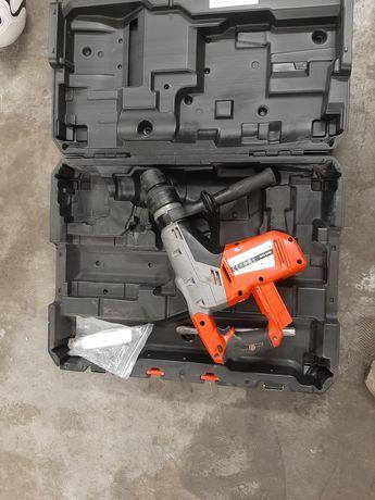 MILWAUKEE M18CHM-0 BODY akumulatorowa młotowiertarka 6,1J SDS-MAX 18V