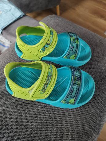 Sandałki AquaWave 25