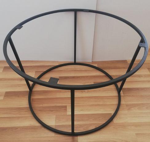 podstawa do stolika okrągłego,stół ,ława,nogi
