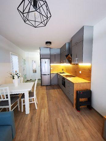 Komfortowe mieszkanie dla wymagających na nowym Os. Rakownica!